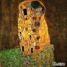 Resultado de imagem para pinturas a oleo famosas