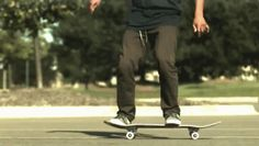 New trending GIF on Giphy. dope skate skateboarding slow motion. Follow Me CooliPhone6Case on Twitter Facebook Google Instagram LinkedIn Blogger Tumblr Youtube