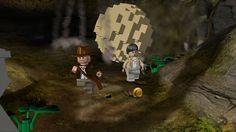 Download .torrent - LEGO Indiana Jones The Original Adventures – PC - http://torrentsgames.org/pc/lego-indiana-jones-the-original-adventures-pc.html