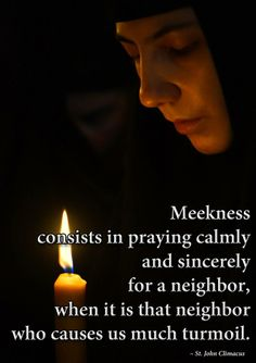 St. John Climacus                                                                                                                                                                                 More