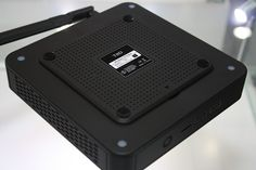 Measy unveils new mini PC called Measy T8D. Measy T8D mini PC will be available in several versions, as a barebones system and with 4G/8GB...