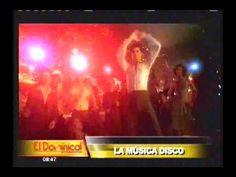La música disco: canciones que hicieron bailar a toda una generación en ...