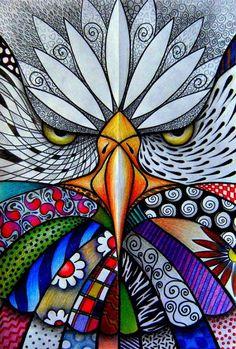 .Angry Bird
