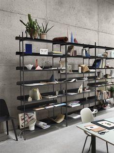 74 best furniture images in 2019 wood arredamento home furniture rh pinterest com