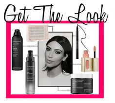Learn the latest makeup artist tips and tricks! #beauty #bbloggers #makeuptips