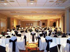 king shotgun guest suite with couch rooms amenities pinterest guest suite - Hilton Garden Inn Columbus Ga