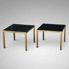 A Pair of Mid Century Black & Brass Side Tables-hobson-may-collection-IMG_4856_main_636331319446731406.jpg