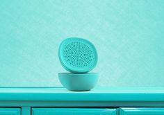 Natural dehumidifier / Water Bowl on Behance