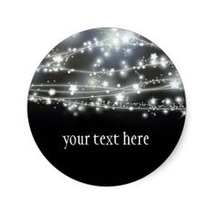 ==> reviews          Sparkling Stars Round Sticker           Sparkling Stars Round Sticker We have the best promotion for you and if you are interested in the related item or need more information reviews from the x customer who are own of them before please follow the link to see fully review...Cleck Hot Deals >>> http://www.zazzle.com/sparkling_stars_round_sticker-217955057654941987?rf=238627982471231924&zbar=1&tc=terrest