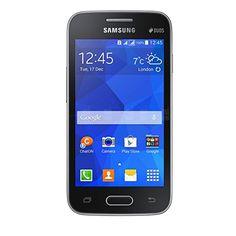 Samsung Galaxy J1 Mini Black Schwarz J105H Duos Dual Sim Android Smartphone  Ohne Simlock  Amazon.de  Elektronik ba752df1fd
