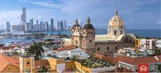 ¿Cuánto cuesta estrenar vivienda en Cartagena? | Vivendo.co