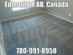 I am a Carpet Cleaning Services in Edmonton, Alberta, Canada. Sherwood Park, Cleaning Services, Alberta Canada, How To Clean Carpet, Tile Floor, Abs, Winter, Housekeeping, Winter Time