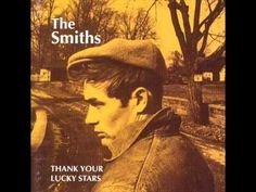 ***'Rubber Ring/What She Said' medley - the smiths live  - Thank Your Lucky Stars Bootleg - YouTube