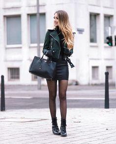 20 Herbst Date Night Outfit-Ideen für die Frau – Women Outfit Ideas Mode Outfits, Night Outfits, Skirt Outfits, Stylish Outfits, Winter Outfits, Fashion Outfits, Womens Fashion, Fashion Trends, Fashion Styles