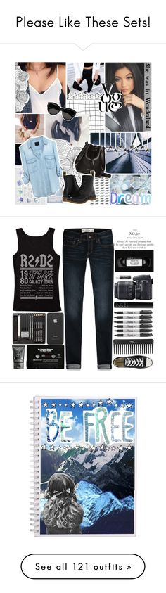 """""""Please Like These Sets!"""" by raelee-xoxo ❤ liked on Polyvore"""