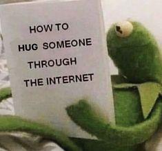 (๑ơ ₃ ơ)♥ ♡memes for life♡ Funny Cute Memes, Lol Memes, Cute Love Memes, Stupid Memes, Funny Relatable Memes, Cute Love Pics, Love You Memes, Love You Funny, Funny Humor