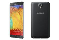 Samsung Galaxy Note 3 Neo Android Smartphone
