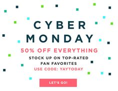 Cyber Monday, Letting Go, Coding, Let It Be, Lets Go, Move Forward, Programming