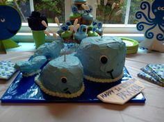 67 best blue and brown baby shower images in 2013 boy