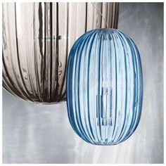 Foscarini Plass Hanglamp   MisterDesign