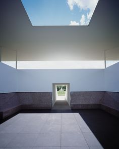 james turrell retrospective at LACMA Can't wait to see this in Jully! James Turrell, Amazing Architecture, Art And Architecture, Lights Artist, Light Installation, Art Installations, Action Painting, Space Painting, Light Painting