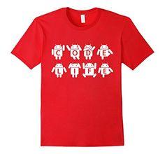 Mens Code Life Funny T-Shirt 2XL Red Programmers Gift T-S... https://www.amazon.com/dp/B072JFLFLC/ref=cm_sw_r_pi_dp_x_5Gzwzb35M2PFB