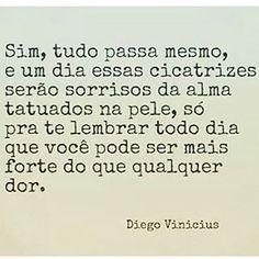 #forca  #resiliencia  #diegovinicius  #psicologia