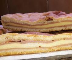 receta-torta-de-fiambre-licuada