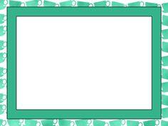 Journal Card - Wonderland - Hatter Style - 4x3 photo by pixiesprite