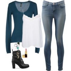 Elena gilbert inspired outfit in 2019 stuff to buy vestidos, Teen Girl Outfits, Teen Fashion Outfits, Outfits For Teens, New Outfits, Elena Gilbert, School Looks, Twilight Outfits, Vampire Diaries Fashion, Looks Teen