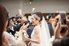 トリートドレッシング THE TREAT DRESSING  VERAWANG バレリーナ プレ花嫁 ウェディングドレス カラードレス 名古屋 カワブンナゴヤ ナンザンハウス REEMACRA リームアクラ セレスティーナアゴスティーノ