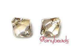 4 Swarovski® Kristall Perlen BICONE PENDANT 6mm FARBWAHL Art 6301