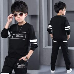 Sport Clothes Children Spring 2-pc Clothes Set Kids – Trending Accessories China National Day, Sport Outfits, Kids Outfits, Holidays In China, Cocktail Wear, Baby Dress Patterns, Outfit Sets, Winter Jackets, Celebrities