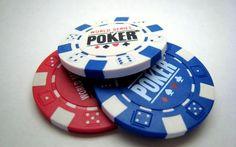 Daftar poker secara online menyenangkan sekali. Banyak pengalaman main yang dapat didapatkan dari lawan-lawan berbagai negara