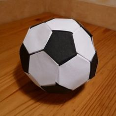 Origami Nut Projects. so cool!!!!!!!! that looks kind of hard though!!!!