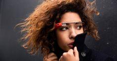 Google Glass faz parceria com apps mobile http://www.wfuture.com.br/