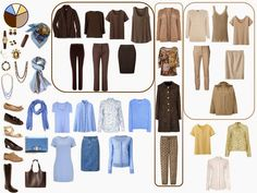 The Vivienne Files: Starting From Scratch Step 16: Evaluating and Balancing our Neutrals