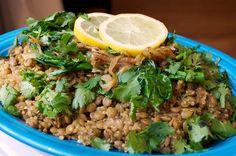 100 Recipes For Vegans - Vegan Recipes #VeganRecipes