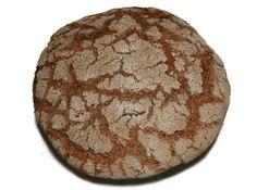 Jokapäiväinen leipämme ja kehitysoppi | PREMIUM COACHING markokantaneva.com
