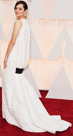 Os Looks do Oscar 2015 - Mais de 100 fotos!