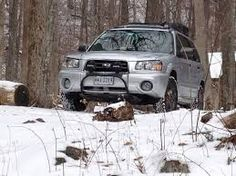 Image result for subaru forester tyres