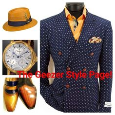 Alligators, Grown Man, Suit And Tie, Well Dressed Men, Haberdashery, Gentleman Style, Suit Fashion, Royce, Sport Coat
