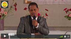 GBGGCN DBN-TV Sunday 7 April 2019 – Faifekau Sitilani Lafitani – FULL Program 7 April, Churches Of Christ, Tv, Television Set, Television, Tvs