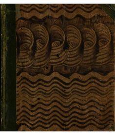 Neuer Titulatur- und Wirtschafts-Kalender: auf das Jahr ... - Knihy Google Old Books, Animal Print Rug, Rugs, Google, Animals, Economics, Calendar, Antique Books, Animales