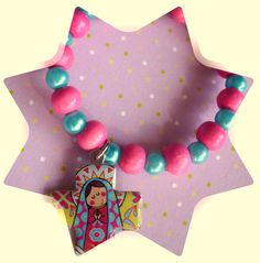 Ambrosia Bebés y Niños  Diseños Exclusivos  www.facebook.com/Ambrosiaropainfanti ambrosiaropainfantil@hotmail.com