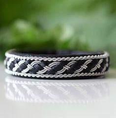 Картинка Belt, Bracelets, Leather, Accessories, Jewelry, Fashion, Belts, Moda, Jewlery