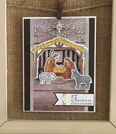 Chrismas Cards, Create Christmas Cards, Homemade Christmas Cards, Xmas Cards, Homemade Cards, Holiday Cards, Screen Cards, Stampinup, Sunday School Crafts