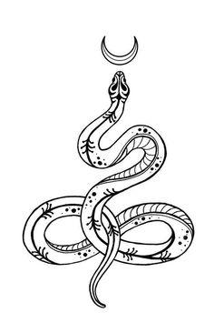 SKIZZEN - Tattoos - tattoo designs ideas männer männer ideen old school quotes sketches Tribal Tattoos, Tribal Tattoo Designs, New Tattoos, Body Art Tattoos, Finger Tattoos, Small Tattoos, Cool Tattoos, Tatoos, Simple Tattoo Designs