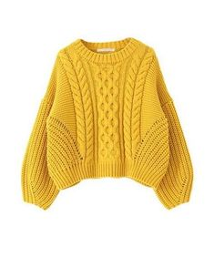 Knitting design fashion knitwear inspiration 47 ideas for 2020 Knitwear Fashion, Knit Fashion, Knitting Pullover, Mode Vintage, Knitting Designs, Sweater Weather, Wool Sweaters, Athleisure, Fall Outfits