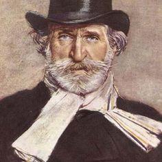 Recursos TIC musicales para el bicentenario de Verdi